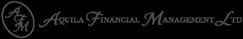 Aquila Financial Management Ltd